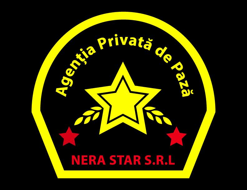 Nera Star